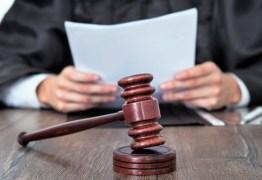 Tribunal de Justiça inscreve juristas para ocupar vaga de juiz substituto