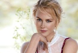 Nicole Kidman aparece irreconhecível em trailer de 'Destroyer'
