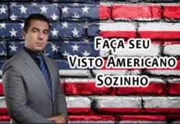 Youtuber é eleito deputado federal mesmo morando em Miami