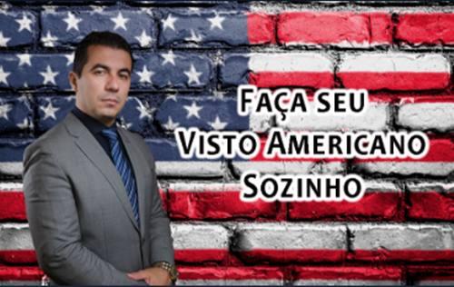 Luis Miranda - Youtuber é eleito deputado federal mesmo morando em Miami