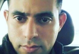 Polícia marca coletiva para esclarecer detalhes sobre morte de oficial da PM no dia do ataque ao PB1