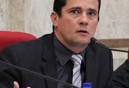 Vaga de Moro na Lava Jato pode ter disputa de até 232 juízes
