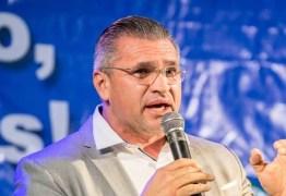 QUEM NÃO DEVE NÃO TEME: Julian Lemos afirma que políticos de conduta ilibada não se preocupam com Moro