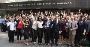 Registro 1 300x159 - Sheyner Asfóra registra chapa para concorrer à presidência da OAB-PB