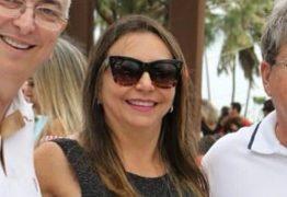 Roseana Meira passa a integrar gestão de Ricardo Coutinho