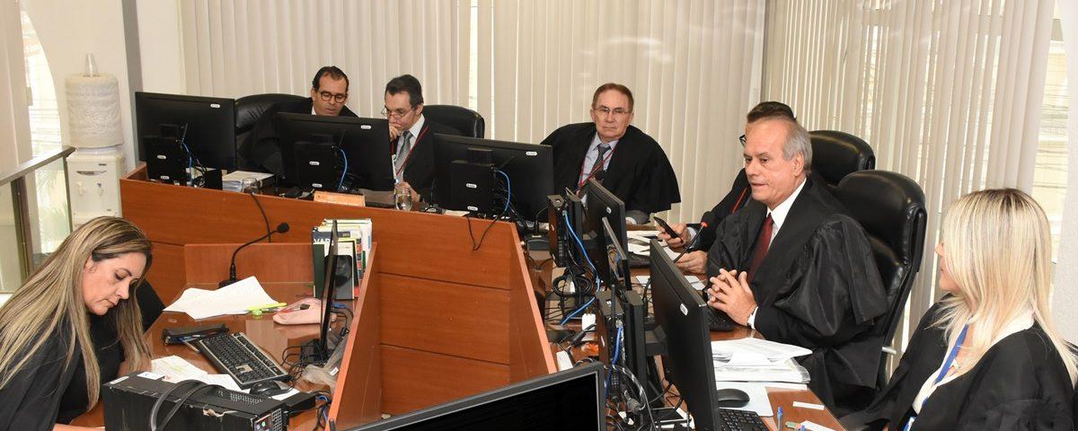 TJPB 3 1200x480 - TJPB entende ser indispensável presença da OAB em concurso público que exija grau de bacharel de direito
