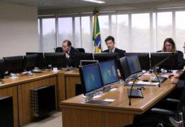 TRF-4 vai esperar Supremo para decidir sobre entrevistas de Lula