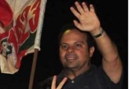 Pré-candidato a prefeito de Cabedelo comemora aumento da votação de Bolsonaro no município