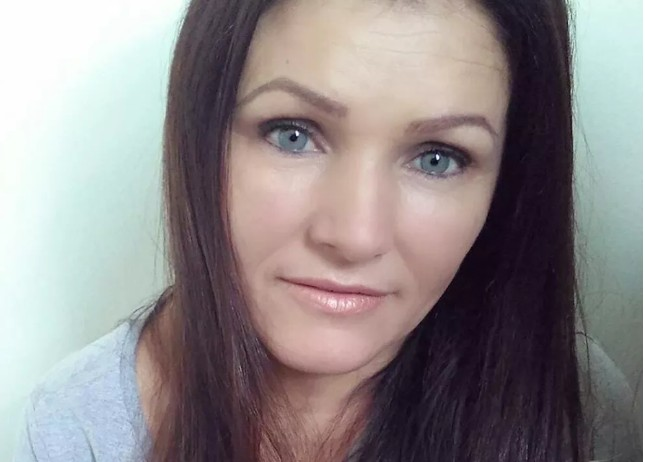 Untitledqaw - Mulher morre após ser esfaqueada pelo ex-marido dentro de clínica de fisioterapia