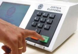 Órgãos federais vão dar suporte às eleições em centro de controle