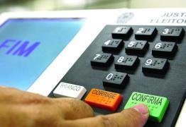 FRAUDE: servidores que tiraram licença nas eleições 2016 e não participaram da eleição entram na mira do MPF
