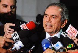 SILÊNCIO QUEBRADO: Lira anuncia apoio a Ricardo Barbosa para deputado estadual e Hugo Motta para federal