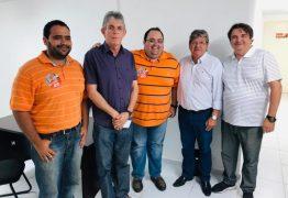 PERSEGUIÇÃO POLÍTICA: Ex-assessor de Romero rompe com Lucélio e anuncia apoio a João