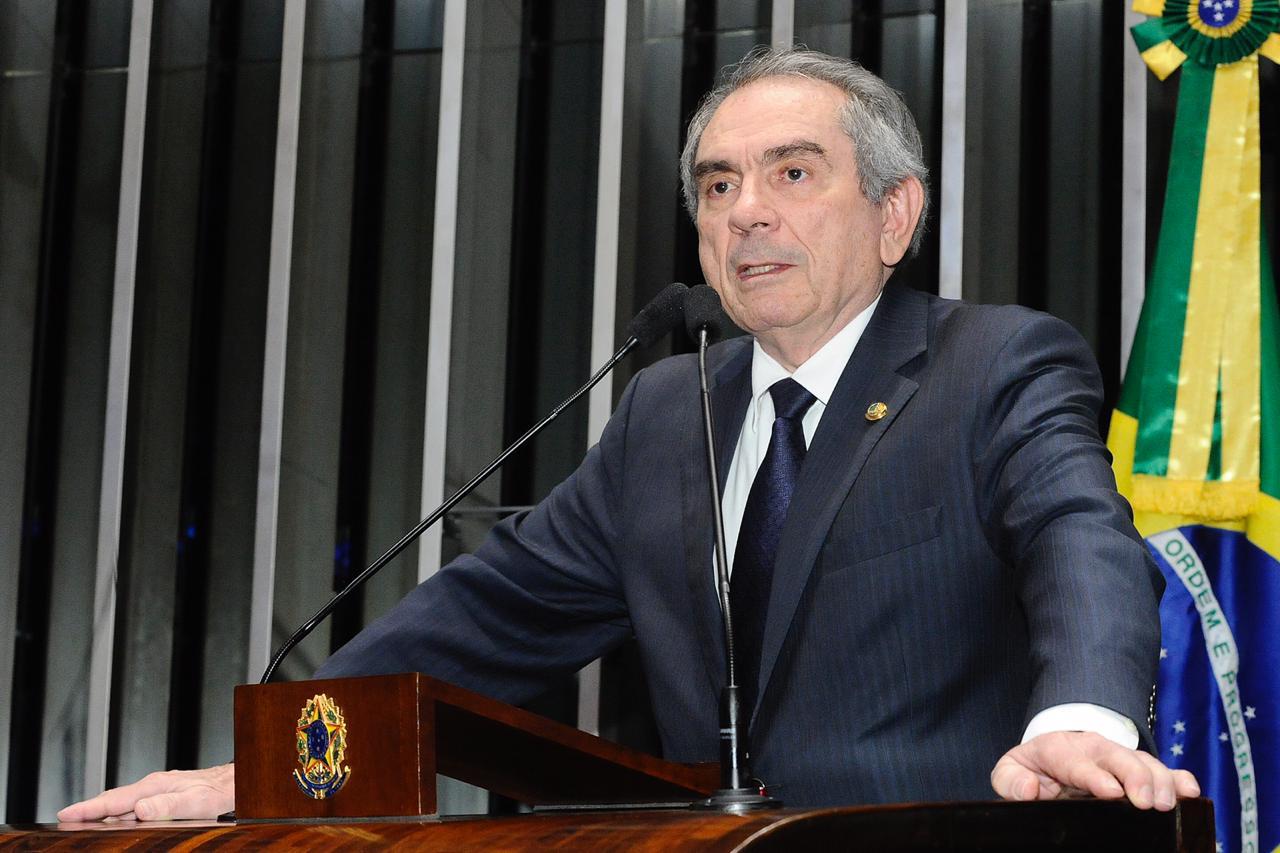 WhatsApp Image 2018 10 10 at 18.58.37 - Lira destaca vitória de Bolsonaro em cidades do Nordeste