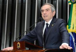 Lira destaca vitória de Bolsonaro em cidades do Nordeste