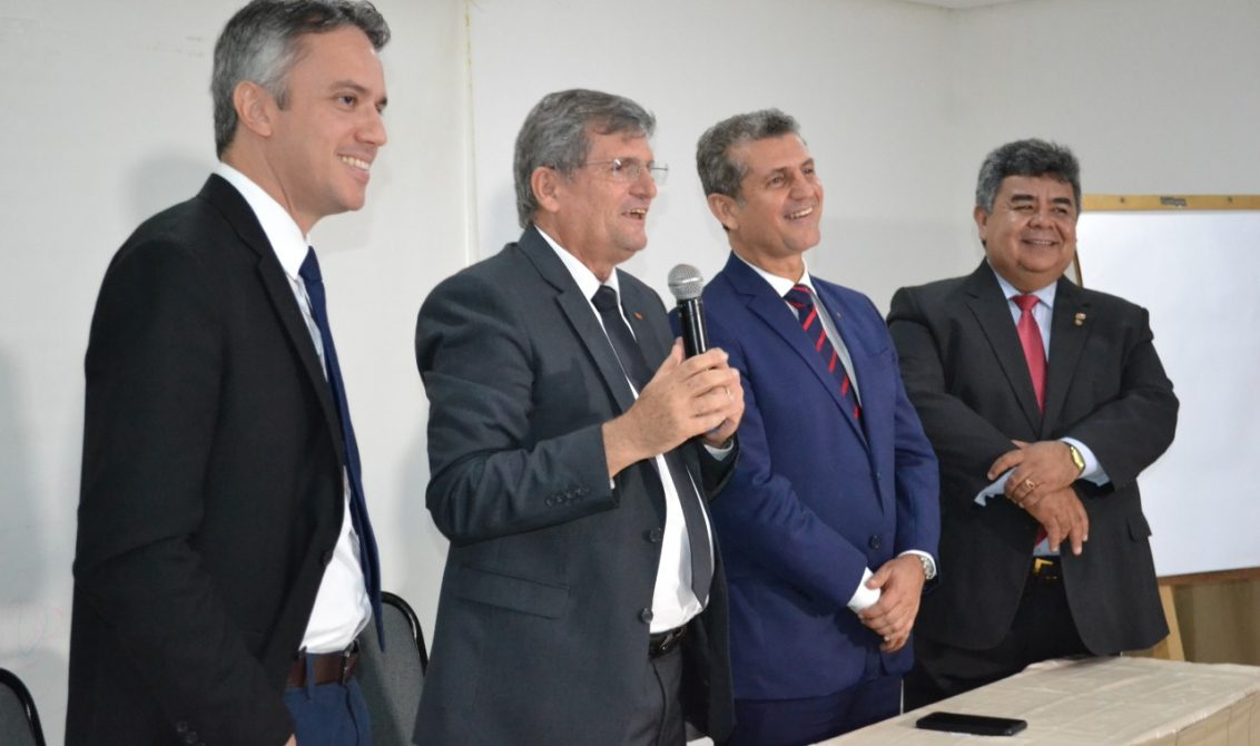 WhatsApp Image 2018 10 12 at 10.48.02 1132x670 - Eleições na OAB-PB: o significado do apoio de Odon a Paulo Maia