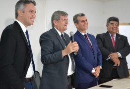Eleições na OAB-PB: o significado do apoio de Odon a Paulo Maia