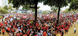 WhatsApp Image 2018 10 26 at 10.34.49 300x137 - Milhares de pessoas participam de ato público com Haddad em João Pessoa; Veja vídeo