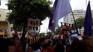 WhatsApp Image 2018 10 26 at 10.38.10 300x169 - Milhares de pessoas participam de ato público com Haddad em João Pessoa; Veja vídeo