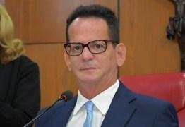 Presidente da CMJP apresenta PL que obriga gestão municipal a atender população que vive nas ruas