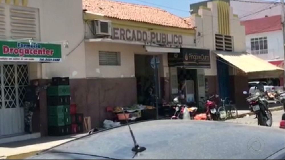 a084848f4e6e545b9e7b16d102b6f866 colorful abstract background - Dupla é presa suspeita de integrar quadrilha especializada em assaltos à joalherias, na Paraíba
