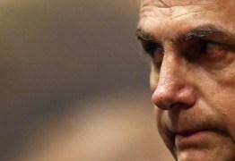 Bolsonaro diz que prova do Enem deveria cobrar conhecimentos úteis: ' foi um vexame e uma doutrinação exacerbada'