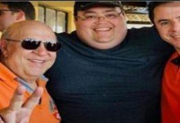 Autor da denúncia que comprometeu Catão na Xeque Mate é demitido por Romero Rodrigues da PMCG