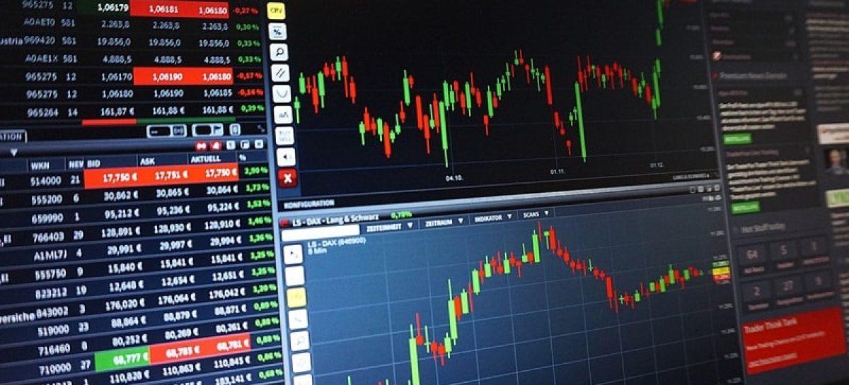 chart 1905225 1920 min 1200x545 c - Bolsa de valores cresce 6% e dólar cai para R$ 3,70 após resultados do 1º turno