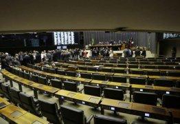 SEM PUNIÇÃO PARA IRREGULARIDADES: Partidos ignoram denúncias envolvendo seus integrantes