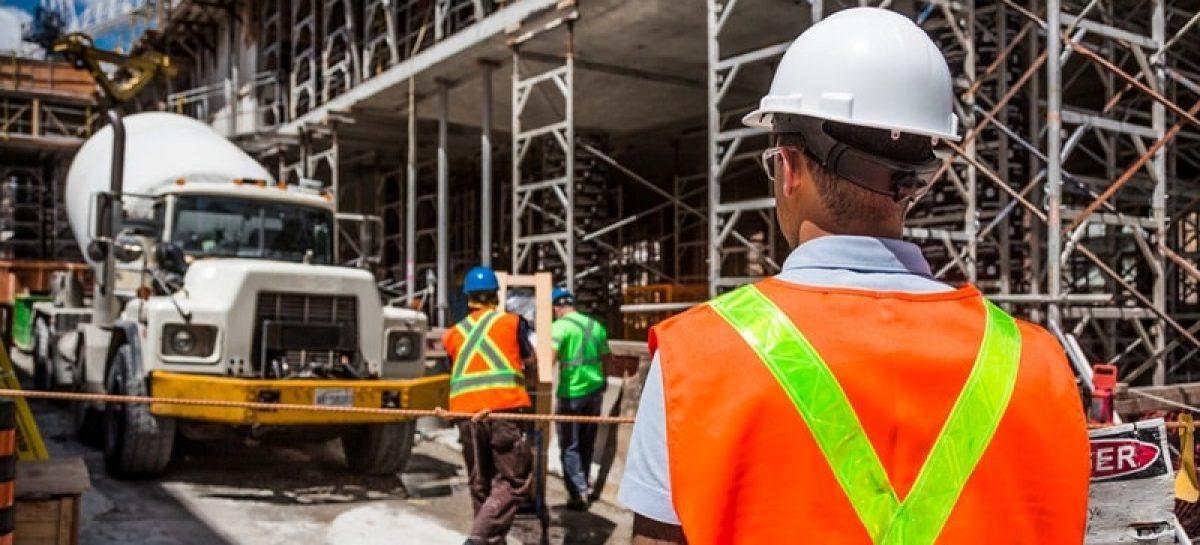 construction 2578410 1920 min 1200x545 c - Empregos na construção civil de João Pessoa têm o melhor mês desde 2016