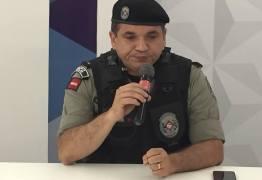 VEJA VÍDEO: Venda de bebidas alcoólicas no dia da eleição está liberada na Paraíba, afirma o Coronel Lamarck Vitor