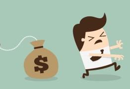 Psicóloga aponta erros mais comuns do investidor e afirma: homem erra mais