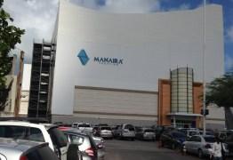 CMJP vota PL que impede cobrança de estacionamento em shoppings para clientes