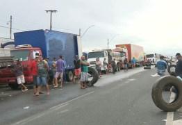 MPPB denuncia postos de combustíveis por subirem preços durante a greve dos caminhoneiros