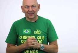 Havan é acusada de coagir funcionários para que votem em Bolsonaro