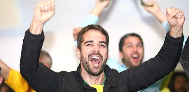 eduardo leite candidato do psdb ao governo do rio grande do sul 1540305750426 615x300 - Eduardo Leite vence no RS aos 33 anos e ameniza derrocada do PSDB
