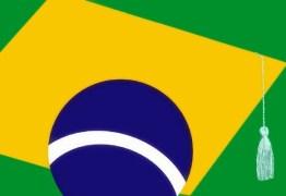 As falhas nos programas de Bolsonaro e Haddad, segundo especialistas em educação