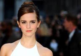 'Aborto gratuito, seguro, legal e local é necessário', diz Emma Watson