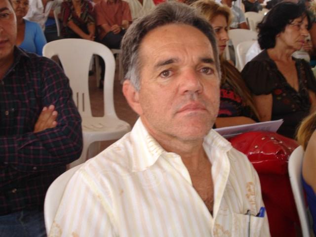 Jornalista que fez matéria de denúncia contra Bolsonaro é alvo de ataques