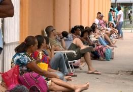 Mulheres negras estão 50% mais vulneráveis ao desemprego, diz Ipea