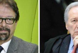 AFRONTANDO TOFFOLI: Lewandowski libera entrevista de Lula a Florestan Fernandes – VEJA DOCUMENTOS