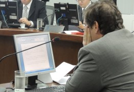 Pleno do STJD vai julgar em novembro os acusados de corrupção no futebol paraibano