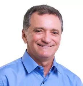 galego de sousa - TSE confirma decisão do TRE-PB e nega provimento de recursos e reitera que Galego Souza é Ficha Limpa