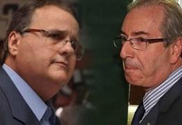 MPF denuncia Geddel, Cunha e mais 16 por fraudes na Caixa