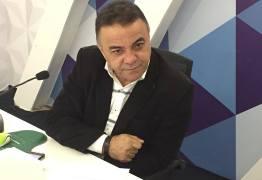 VEJA VÍDEO: As disputas extra-oficiais que estão movimentando a eleição na PB em 2018 – Por Gutemberg Cardoso