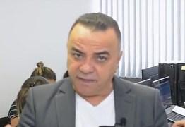 CONTAGEM REGRESSIVA: A poucas horas da votação, Gutemberg Cardoso analisa votos dos candidatos ao senado