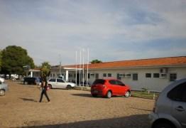 TRAGÉDIA: criança de 6 anos morre após ser vítima de bala perdida em Sousa