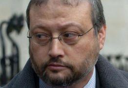 Jornalista saudita Jamal Khashoggi foi estrangulado e desmembrado, diz procuradoria turca