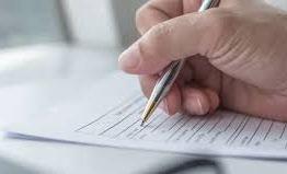 Governo da PB inclui doadores de medula óssea em lei sobre isenção de taxas de concursos
