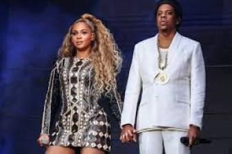 images 9 - Beyoncé e Jay-Z faturam US$ 253,5 milhões com a turnê 'On The Run II'